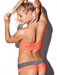 Rachel Hilbert 26