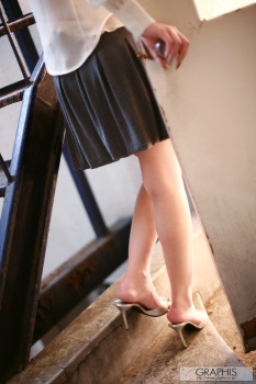 135 - Haruka Sanada