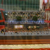 Miniature Exhibition 祝節盛會 Acv3puQw