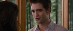 "Saga ""Zmierzch"": Przed �witem. Cz�� 2 / The Twilight Saga Breaking Dawn Part 2 (2012) PL.480p.BRRip.XViD.AC3-J25 | Lektor PL +x264 +RMVB"