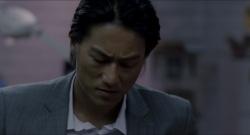 Kula w ³eb / Bullet To The Head (2012) 1080p.BluRay.x264-SECTOR7