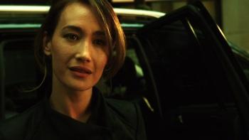2012年 美剧尼基塔第三季 高清下载 [Maggie Q主演]的图片