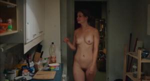 Luise Heyer @ Jack (DE 2014) Ir0vNPiB