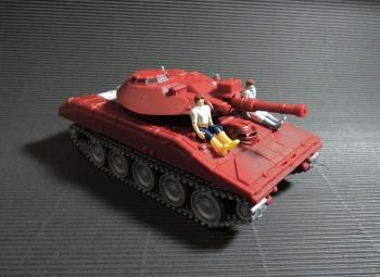 [BadCube] Produit Tiers - Minibots MP - Gamme OTS - Page 3 2AQ0vXCm