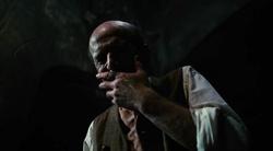 Nie bój siê ciemno¶ci / Don't Be Afraid of the Dark (2010) PL.BRRip.XViD-J25 / Lektor PL +RMVB +x264