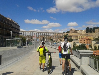06/07/2014: Cercedilla-Segovia. QLzrOlK5