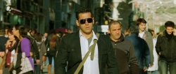 Ek Tha Tiger (2012) BluRay 720p x264 DTS ESubs - heavenly95