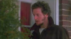 Kevin sam w domu / Home Alone (1990) PL.BRRip.XviD-TWiX | Lektor PL *dla EXSite.pl*