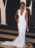 """Keke Palmer """"2015 Vanity Fair Oscar Party hosted by Graydon Carter at Wallis Annenberg Center for the Performing Arts in Beverly Hills"""" (22.02.2015) 21x La7zmhft"""