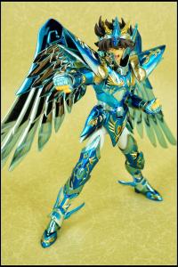 [Imagens] Saint Seiya Cloth Myth - Seiya Kamui 10th Anniversary Edition AczraijL
