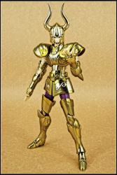 [Luglio 2013] Saint Cloth Myth EX Capricorn Shura - Pagina 10 AcbYlyeW