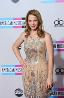 Кэти Леклерк, фото 186. Katie LeClerc 39th Annual American Music Awards in Los Angeles - November 20, 2011, foto 186
