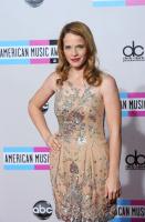 Кэти Леклерк, фото 186. Katie LeClerc 39th Annual American Music Awards in Los Angeles - November 20, 2011, foto 186