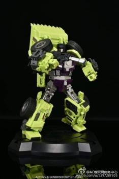 [Generation Toy] Produit Tiers - Jouet GT-01 Gravity Builder - aka Devastator/Dévastateur - Page 2 KuVtI8XX