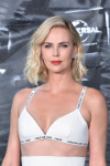 Charlize Theron -                	''Atomic Blonde'' Premiere Berlin July 17th 2017.