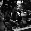 Photoshoot pour l'album « Kings of Suburbia » RCFwkC1i