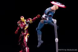 [Comentários] Marvel S.H.Figuarts - Página 2 EI6WSMle