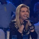 [11.05.2013] 9º Live Show en Köln - La Gran Final AdcKKPNr