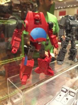 Gobots - Machine Robo ― Dessin Animé + Jouets  2o3h0yju