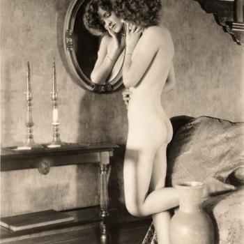 prostitua casting prostitutas