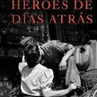 Héroes de días atrás – Fernando Schwartz