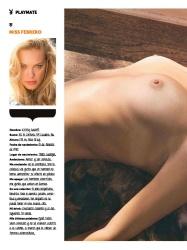 Kristy Garett 11