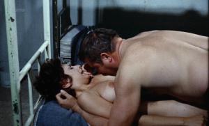 Kathy Williams, Maria Lease @ Love Camp 7 (US 1969) [HD 1080p] 1QN5E1jt