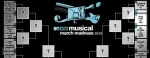 [actu] Musical March Madness 2013 AblAm700