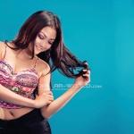 model majalah popular 2014 - wartainfo.com