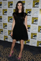 ����� ���, ���� 47. Meghan Ory 'Once Upon A Time' Event at San Diego Comic-Con - July 14, 2012, foto 47