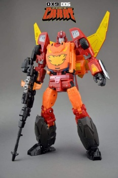 [DX9 Toys] Produit Tiers - Jouet D-06 Carry aka Rodimus et D-06T Terror aka Black Rodimus X01YoGrj
