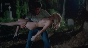 Cisse Cameron @ Porky's II: The Next Day (US 1983) [HD 1080p] Sl8p6m7d