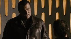 Niebezpieczny cz³owiek / A Dangerous Man (2009) PL.DVDRiP.XViD-J25 / Lektor PL +RMVB +x264