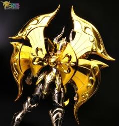 [Comentários] Saint Cloth Myth EX - Soul of Gold Aldebaran de Touro - Página 4 60I6a4kf