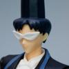 S.H.Figuarts Tuxedo Mask