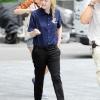 Dakota Fanning / Michael Sheen - Imagenes/Videos de Paparazzi / Estudio/ Eventos etc. - Página 5 Adt8rJDf