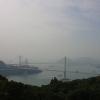 水長流 2012-09-22 AdlK9liA