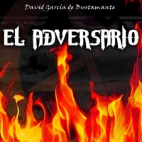 El adversario – David García