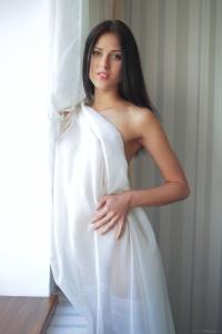 Nika Lace - Arriba - [eternal-desire] YWJYpmVG