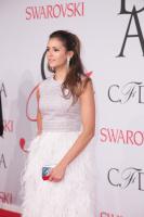 CFDA Fashion Awards - Cocktails (June 1) GOjyNqpU