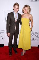 Celia KeenanBolger 'Present Laughter' Broadway play 3