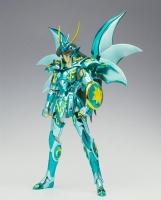 MC de l'Armure Divine du Dragon - Edition 10ème Anniversaire Acnx0UUB