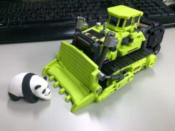[Generation Toy] Produit Tiers - Jouet GT-01 Gravity Builder - aka Devastator/Dévastateur - Page 3 KRWPOMs2