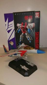[Masterpiece] MP-11 Starscream/Égo (nouveau jouet) par Takara - Page 2 VCJPl2uz