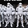 Star Wars Parade Walsgqvg