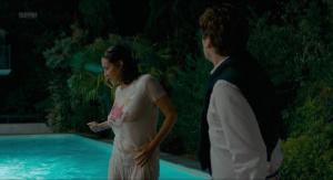 Alicia Endemann, Valérie Karsenti @ Ma Famille t'adore déjà (FR 2016) [HD 1080p]  Eav5iepB