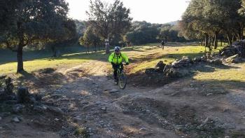 08/02/2015 El Cañón del Guadalix y su entorno IHGrRDrN