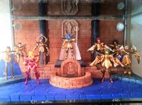[Dicembre 2012]Cloth Myth Siren Tetis - Pagina 9 AbbeJ6Lb