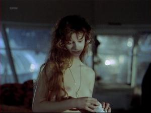 Mirjana Jokovic @ Zaboravljeni (YU 1988)  UuNOc515