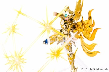 Galerie du Lion Soul of Gold (Volume 2) 2UcJDGfa